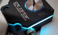 toolpr_03.jpg